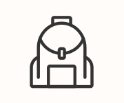 School-Icons copy 3