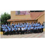 academy students