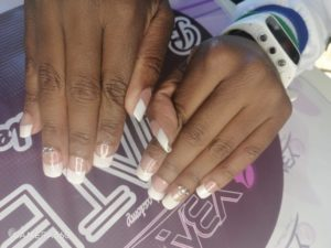 clear nails3