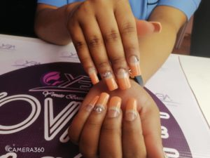 nailsss