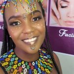 yba make up