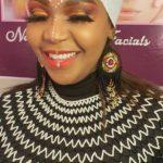 yba makeup 3